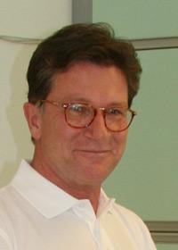 Dr. Vasilis Evdokimidis